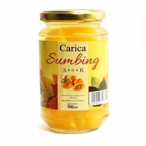 carica gelas jar jual carica Jual Carica Dieng Wonosobo Online carica gelas jar