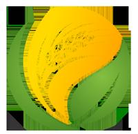 logo utama tani kecil